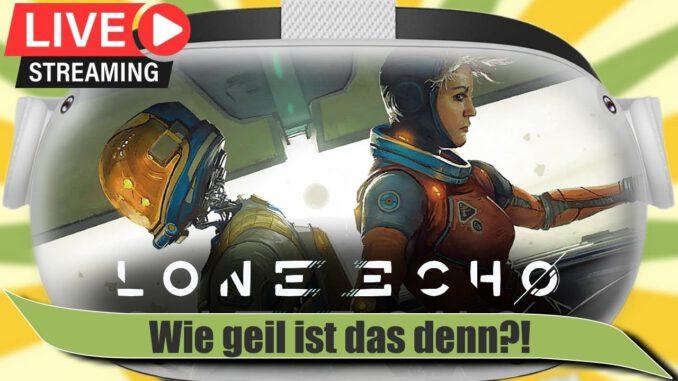 Lone-Echo-Quest-2-link-gameplay-Dieses-Spiel-muss-ich-spielen-sagt-die-Community