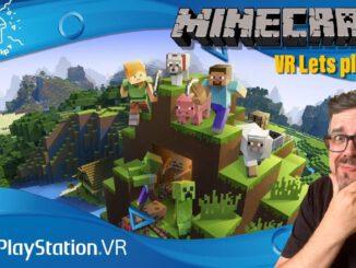 Minecraft-VR-Playstation-VR-._.-Hort-Session-VR-lets-play-deutsch