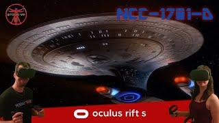 NCC-1701-D-Wir-erkunden-die-Enterprise-in-VR