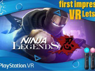 Ninja-Legends-Playstation-VR-._.-first-impression-VR-lets-play-deutsch