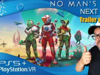 No-Man39s-Sky-Next-Generation-PS5-._.-Trailer-und-Playstation-VR-compatibility-info-deutsch