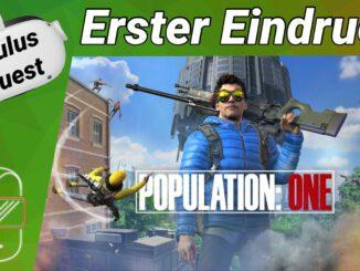 Oculus-Quest-2-deutsch-Population-One-VR-Erster-Eindruck-Oculus-Quest-deutsch-2020-Fortnite-VR