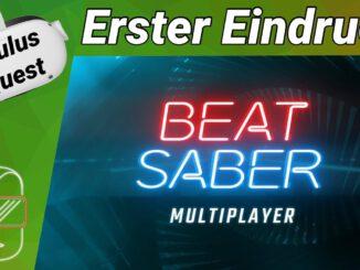 Oculus-Quest-deutsch-Beat-Saber-Multiplayer-Erster-Eindruck-Oculus-Quest-2-deutsch