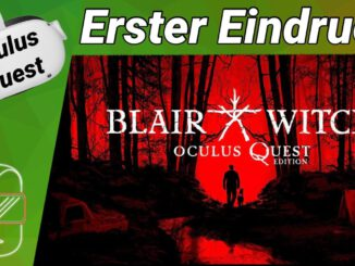 Oculus-Quest-deutsch-Blair-Witch-VR-Erster-Eindruck-Oculus-Quest-2-deutsch-2020-Horror-VR