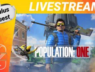 POPULATION-ONE-VR-auf-der-OCULUS-QUEST-2-deutsch