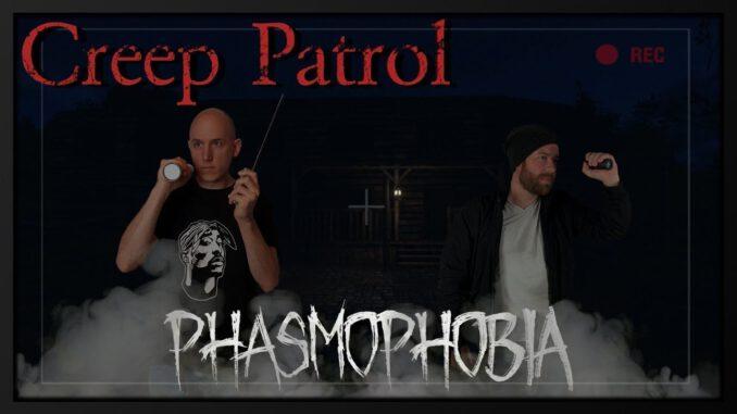 Phasmophobia-Creep-Patrol-feat.-TupacVR-VR-Livestream-Deutsch-German
