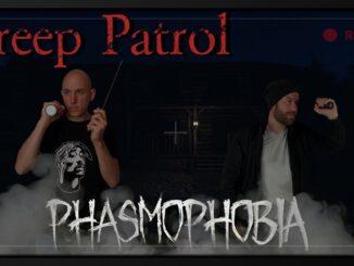 Phasmophobia-VR-Creep-Patrol-feat.-ChrisReality-Werden-wir-Ueberleben-Deutsch-German