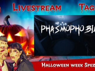 Phasmophobia-VR-Halloween-Week-Tag-5-Deutsch-LIVE