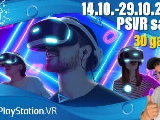 Playstation-VR-Sales-14.10-29.10.2020-30-shortreviews-deutsch
