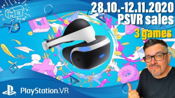 Playstation-VR-Sales-28.10.-12.11.2020-3-shortreviews-deutsch