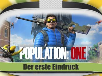 Population-one-Mein-Oculus-Quest-2-live-Gameplay