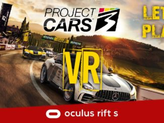 Project-Cars-3-VR-Let39s-Play-Oculus-Rift-S-Deutsch-LIVE