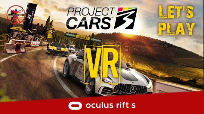 Project-Cars-3-VR-Let39s-Play-Oculus-Rift-S-Deutsch-LIVE