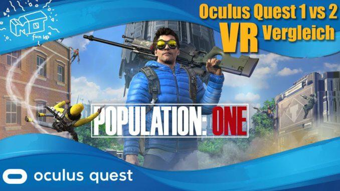 Quest-1-vs-Quest-2-Grafikvergleich-._.-Population-ONE-beta-deutsch