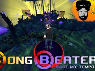 Song-Beater-Gewinnspiel-Auslosung