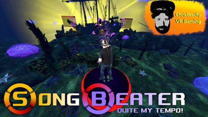 Song-Beater-Live-abdancen-in-MixedReality-VirtualReality