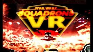 Star-Wars-Squadrons-Durch-Fehler-218-Solo-statt-im-Squad