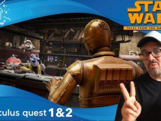 Star-Wars-Tales-from-the-Galaxy39s-Edge-._.-Trailer-Infos-Reaktion-deutsch