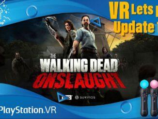 The-Walking-Dead-Onslought-Playstation-VR-._.-update-1.05-VR-lets-play-deutsch
