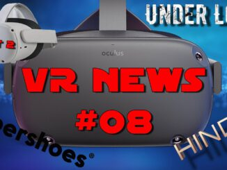 VR-News-08-Oculus-Quest-2-Grafik-Upgrade-Facebook-Bann-Cybershoes-Deutsch-German