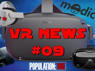 VR-News-09-Quest-2-Soundkit-Oculus-Link-Update-DecaGear-Population-One-Visage-Deutsch