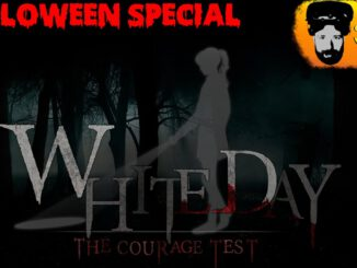 White-Day-VR-The-Courage-Test-Halloween-Special-deutschgerman-VirtualReality