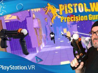 mo-experimentiert-Precision-Gun-Controller-mit-Pistol-Whip-deutsch