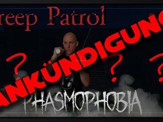 1000-Abo-Special-Ankuendigung-Gemeinsam-mit-EUCH-auf-Geisterjagd-gehen-Phasmophobia-VR
