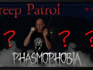 1000-Abo-Special-Phasmophobia-VR-Creep-Patrol-feat.-Die-Community