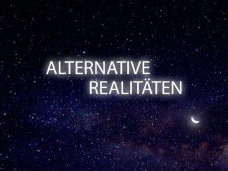 Alternative-Realitaeten-Deutscher-VRampAR-Podcast-Folge-54-Das-Ende-von-Sidequest-VR-Germany-3
