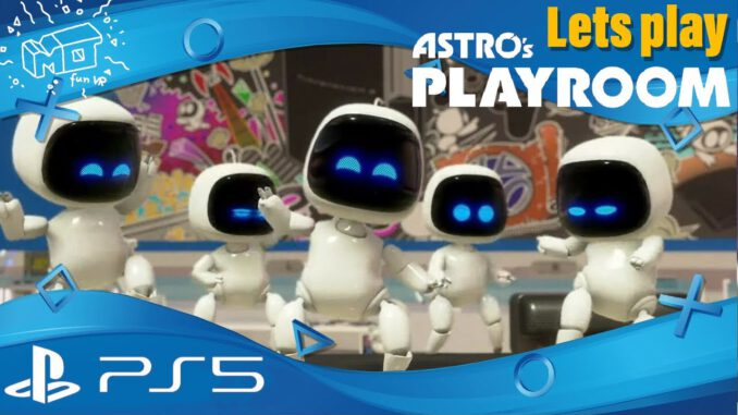 Astro39s-Playroom-PS5-._.-first-Impression-lets-play-deutsch