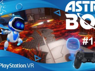 Astrobot-Rescue-Mission-Playstation-VR-._.-stay-Helloween-VR-lets-play-deutsch