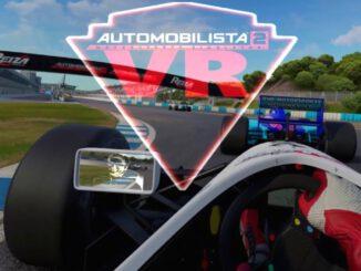 Automobilista-2-in-VR
