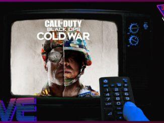 Call-of-Duty-Cold-War...aufregen-oder-nicht-aufregen-das-ist-die-Frage-Hoshi82