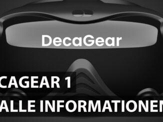 DECAGEAR-1-Interview-Zusammenfassung-Alle-Informationen