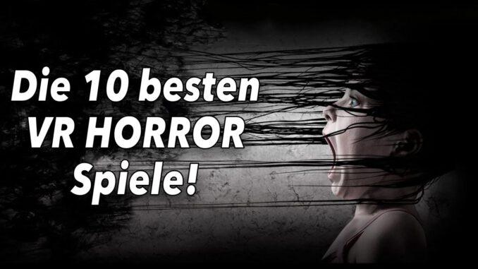 Das-sind-die-10-besten-VR-Horror-Spiele-Happy-Halloween