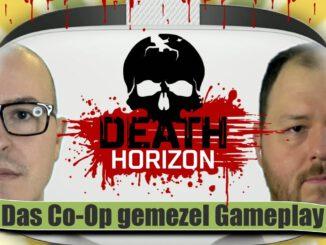 Death-Horizon-Reloaded-Co-Op-Quest-2-Gameplay-Deutsch.-Die-Zock-Stube-und-der-Zitronenarzt