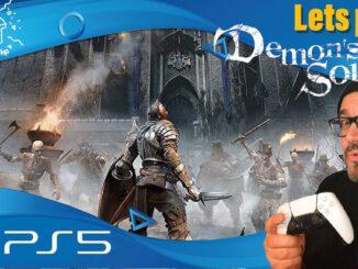 Demons-Soul-PS5-._.-first-Impression-lets-pay-deutsch