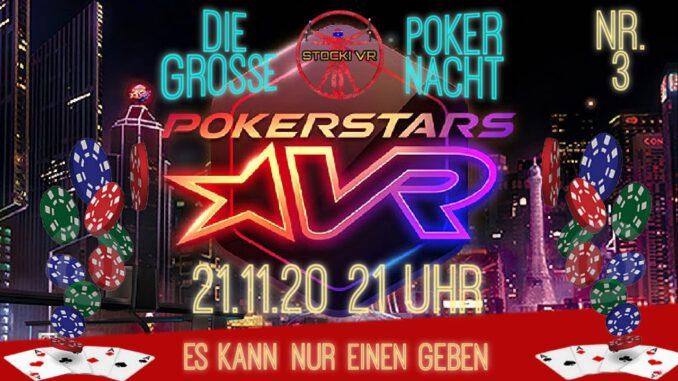 Die-grosse-Stocki-VR-Poker-Nacht-Nr.3-Discord-Turnier-Pokerstars-VR-Deutsch-LIVE