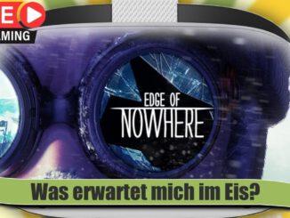 Edge-of-Nowhere.-Der-Blockbuster-fuer-die-Oculus-Brillen