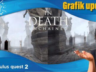 In-Death-Unchained-Oculus-Quest-2-._.-Grafik-update-1.1.0-vergleich-deutsch