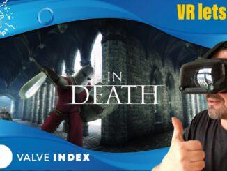 In-Death-Valve-Index-._.-VR-lets-play-deutsch-live
