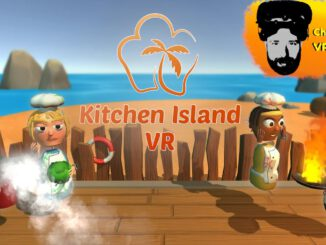 Kitchen-Island-VR-Das-Spiel-hat-Zukunft-VirtualReality-German
