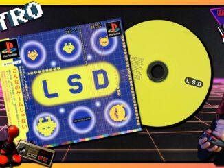 LSD-Dream-Emulator...wie-sie-sehen-raffen-sie-nix-Hoshi82
