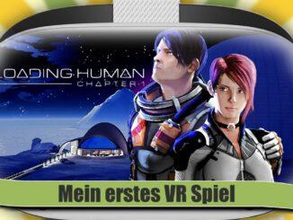 Loading-Human.-VR-4-Jahre-VR-Youtube-mit-eurem-Zitronenarzt