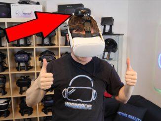 Mit-diesen-Gadgets-koennt-ihr-14-Stunden-am-Stueck-kabellos-mit-der-Quest-2-spielen-VR-Power