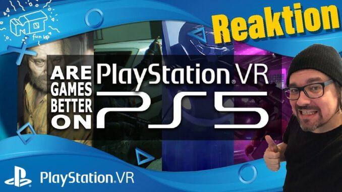 PSVR-Games-besser-auf-PS5-._.-mo-Reaktion-deutsch