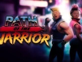 Path-of-the-Warrior-Co-Op-Pruegler