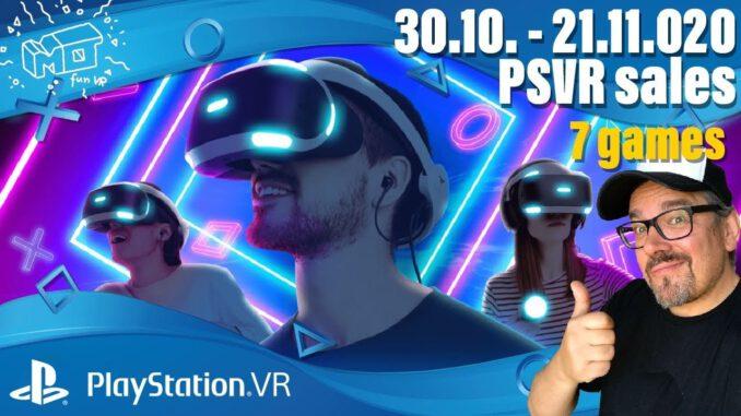Playstation-VR-Sales-30.10.-21.11.2020-7-shortreviews-deutsch