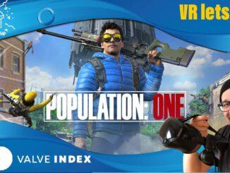 Population-One-Valve-Index-._.-VR-lets-play-deutsch-live